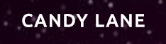 Candy Lane Boutique Promo Codes & Coupons