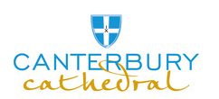 Canterbury Cathedrals Promo Codes & Coupons