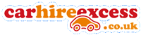 Car Hire Excess Promo Codes & Coupons