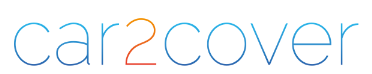 Car2Cover Promo Codes & Coupons