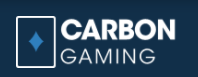 Carbon Poker Coupons