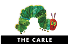 Carle Museum Promo Codes & Coupons