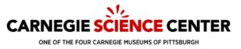 Carnegie Science Center Promo Code