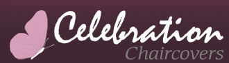 Celebration Chair Covers Promo Codes & Coupons