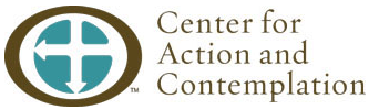 Center for Action and Contemplation Coupons