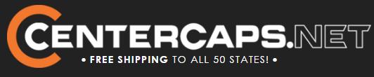 CenterCaps Promo Codes & Coupons