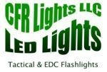 CFR Lights Coupon Code