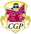 CGP Books Promo Codes & Coupons
