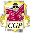 CGP Books Coupons