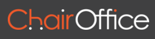 Chair Office Promo Codes & Coupons