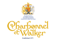 Charbonnel et Walker Promo Codes & Coupons
