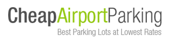 Cheap Airport Parking Promo Codes & Coupons