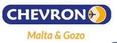 Chevron Holidays Promo Codes & Coupons