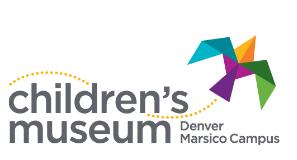 Children's Museum of Denver Promo Codes & Coupons