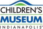 Children's Museum of Indianapolis Promo Codes & Coupons