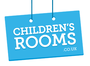 Children's Rooms Promo Code