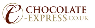 Chocolate Express Promo Code