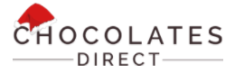 Chocolates Direct Promo Codes & Coupons