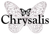 Chrysalis Promo Codes & Coupons