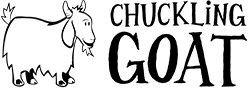 Chuckling Goat Promo Codes & Coupons