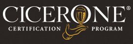 Cicerone Promo Codes & Coupons