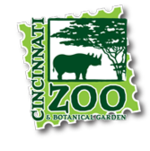 Cincinnati Zoo Promo Codes & Coupons