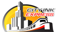 City Ink Express Promo Codes & Coupons