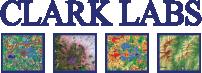 Clark Labs Promo Code