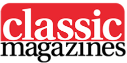 Classic Magazines Coupons