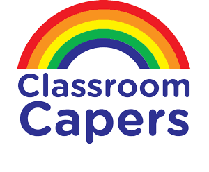 Classroom Capers Promo Codes & Coupons