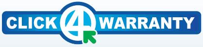 Click4Warranty Promo Code