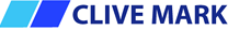 Clive Mark Promo Codes & Coupons