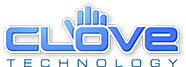 Clove Promo Codes & Coupons