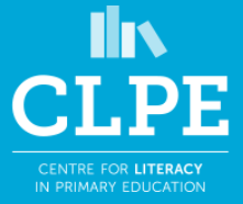 CLPE Coupons