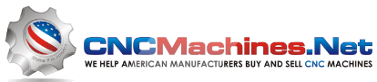 CNCMachines Promo Codes & Coupons
