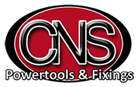 CNS Power Tools Coupons