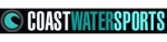 CoastWaterSports Promo Codes & Coupons