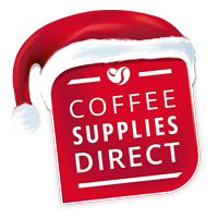 Coffee Supplies Direct Promo Codes & Coupons