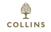 Collins Promo Codes & Coupons