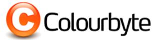 Colourbyte Promo Codes & Coupons