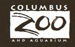 Columbus Zoo Promo Codes & Coupons