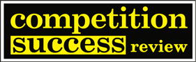 Competition Success Review Promo Codes & Coupons
