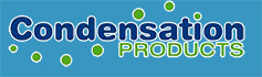 Condensation Productss Promo Codes & Coupons