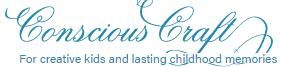 Conscious Craft Promo Codes & Coupons