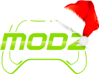 controllermodz.co.uk