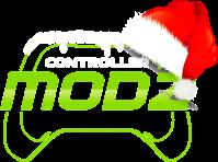 Controller Modz Promo Codes & Coupons