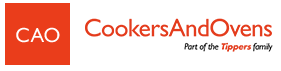 CookersAndOvens Promo Codes & Coupons