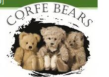 Corfe Bears Promo Codes & Coupons