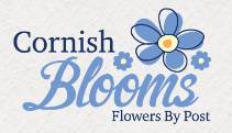 Cornish Blooms Promo Codes & Coupons