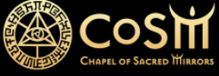 Cosm Promo Codes & Coupons